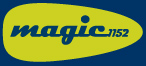 magic1152.co.uk