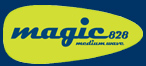 magic828.co.uk